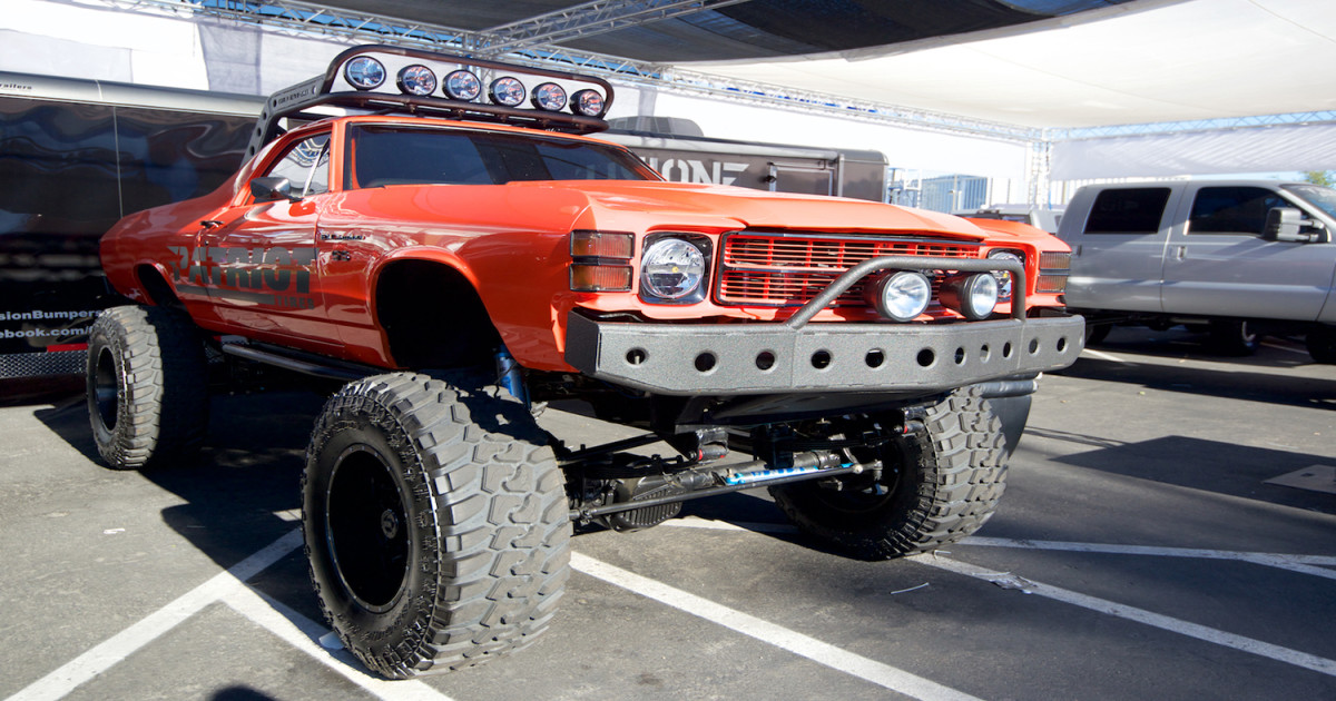 Top Off Roading Vehicles Vehicle Ideas